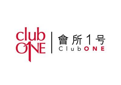 ClubONE 會所百日宴