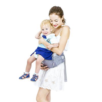 KIDOKARE嬰兒腰凳