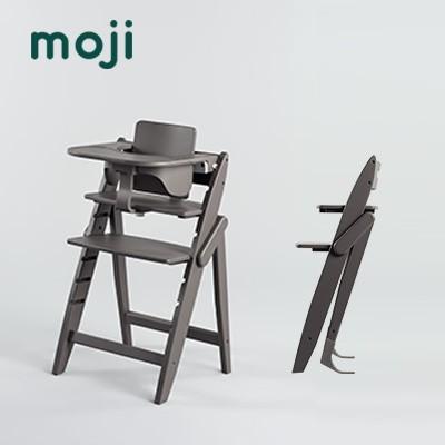 【人氣產品】Yippy家家椅