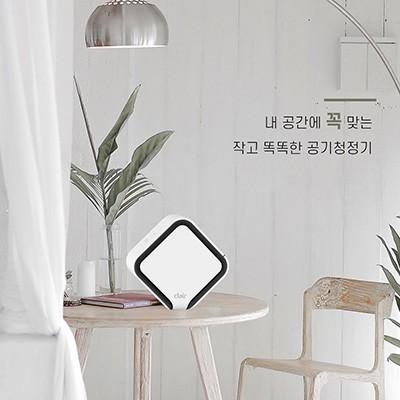 韓國clair家居潔淨產品