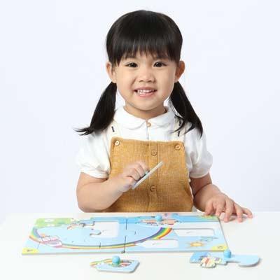 公文式日本直送優質教具和文具