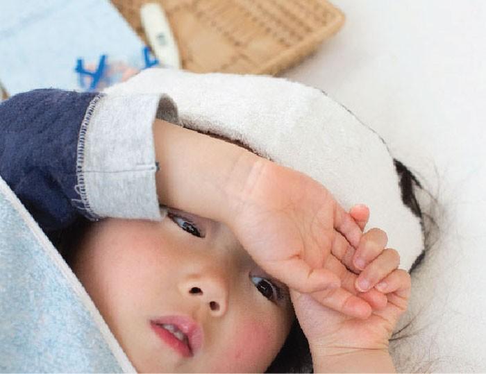 傷風、感冒、流感,點樣分?