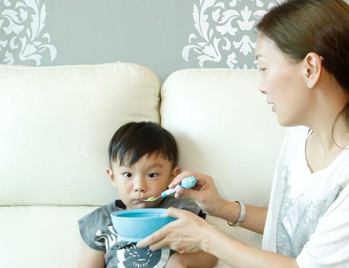 BB肚屙應該禁食?