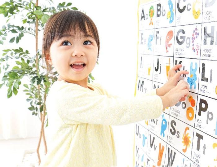 全英語環境 有助學好英文?
