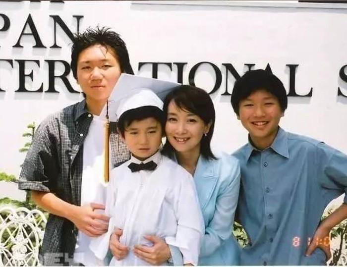 陳美齡教家長 育兒7個「不」