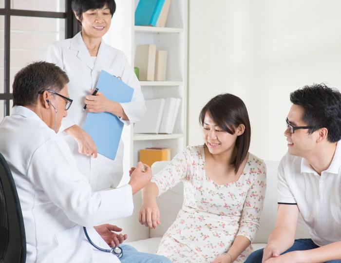 患妊娠糖尿病,要注射胰島素?