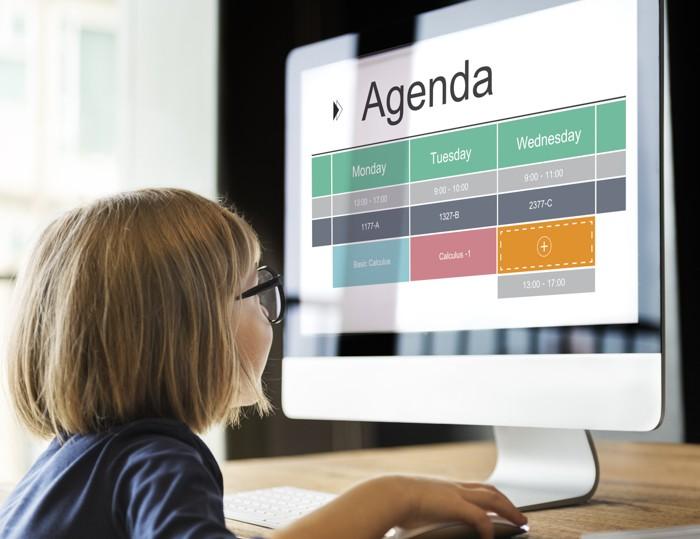 專家教Plan暑期班5大原則