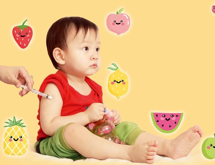 身有水果味患糖尿徵兆?