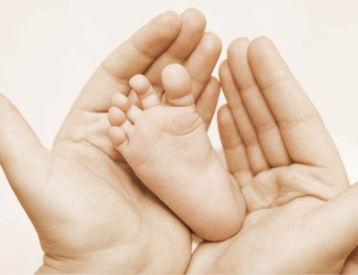 不育救星:人工受孕知多點