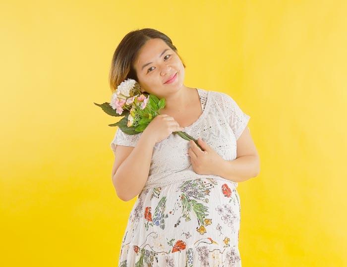 多囊性卵巢症候群影響懷孕