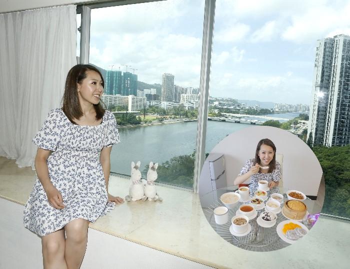 產後攻略|坐月都可以成為一種享受|香港月子住宿計劃