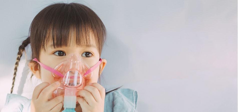 幼兒感冒多 有病唔應該返學?