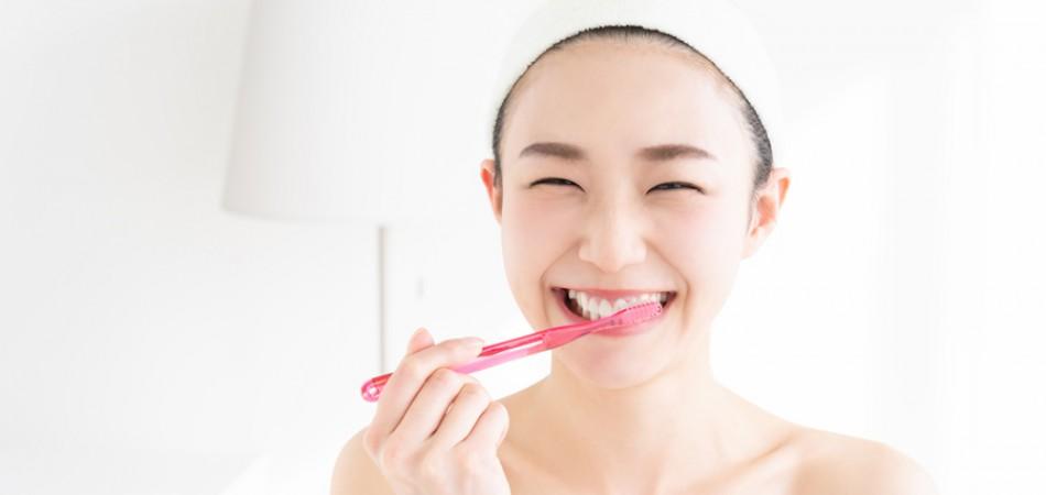 牙周病可致早產? 孕期口腔護理