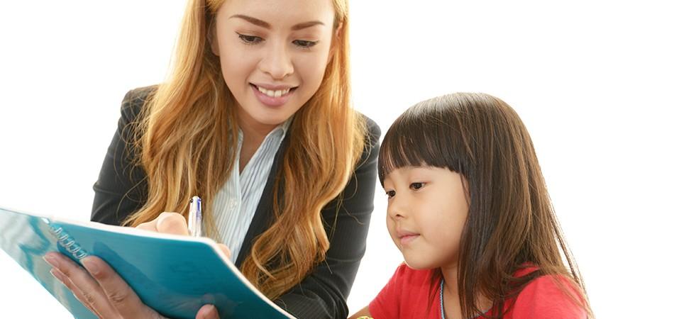 直資私小面試 英文答題有技巧!