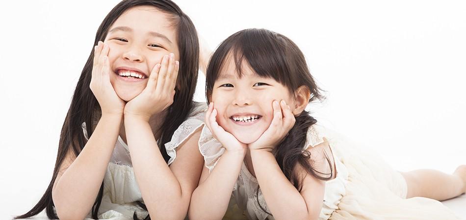 預防蛀牙4大法 健康笑容由齒起