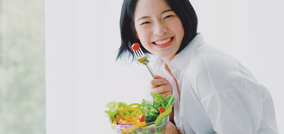 9大止孕吐食物