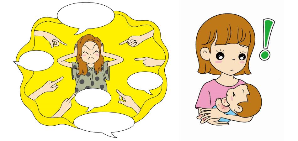 1秒激嬲媽媽的說話